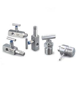 multiport-gauge-valve-isatis-farayand-abzar
