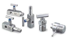 multiport-gauge-valve01