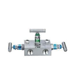 manifold-isatis-farayand-abzar manifold