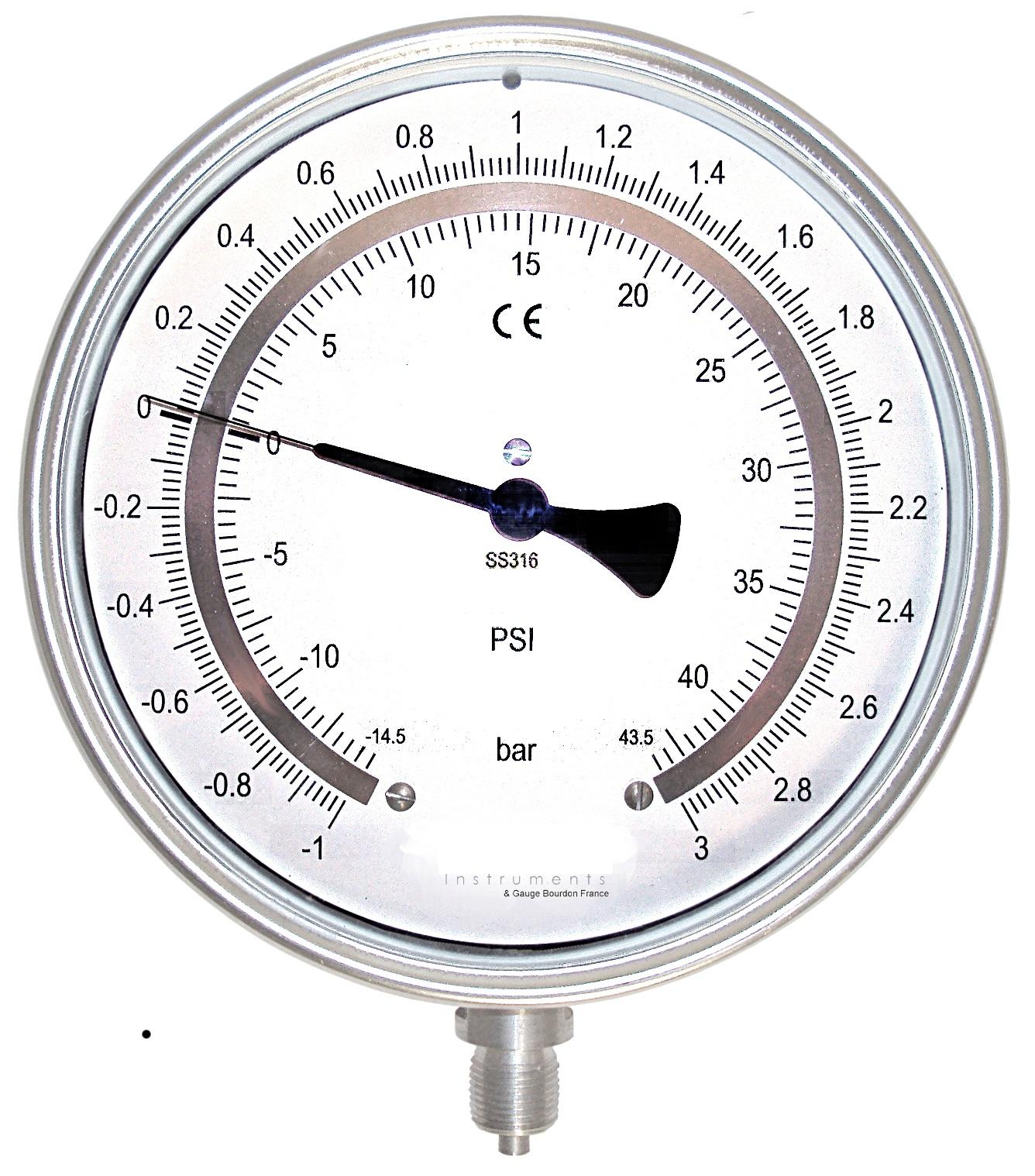 pressure-gage-isatis-farayand-abzar2