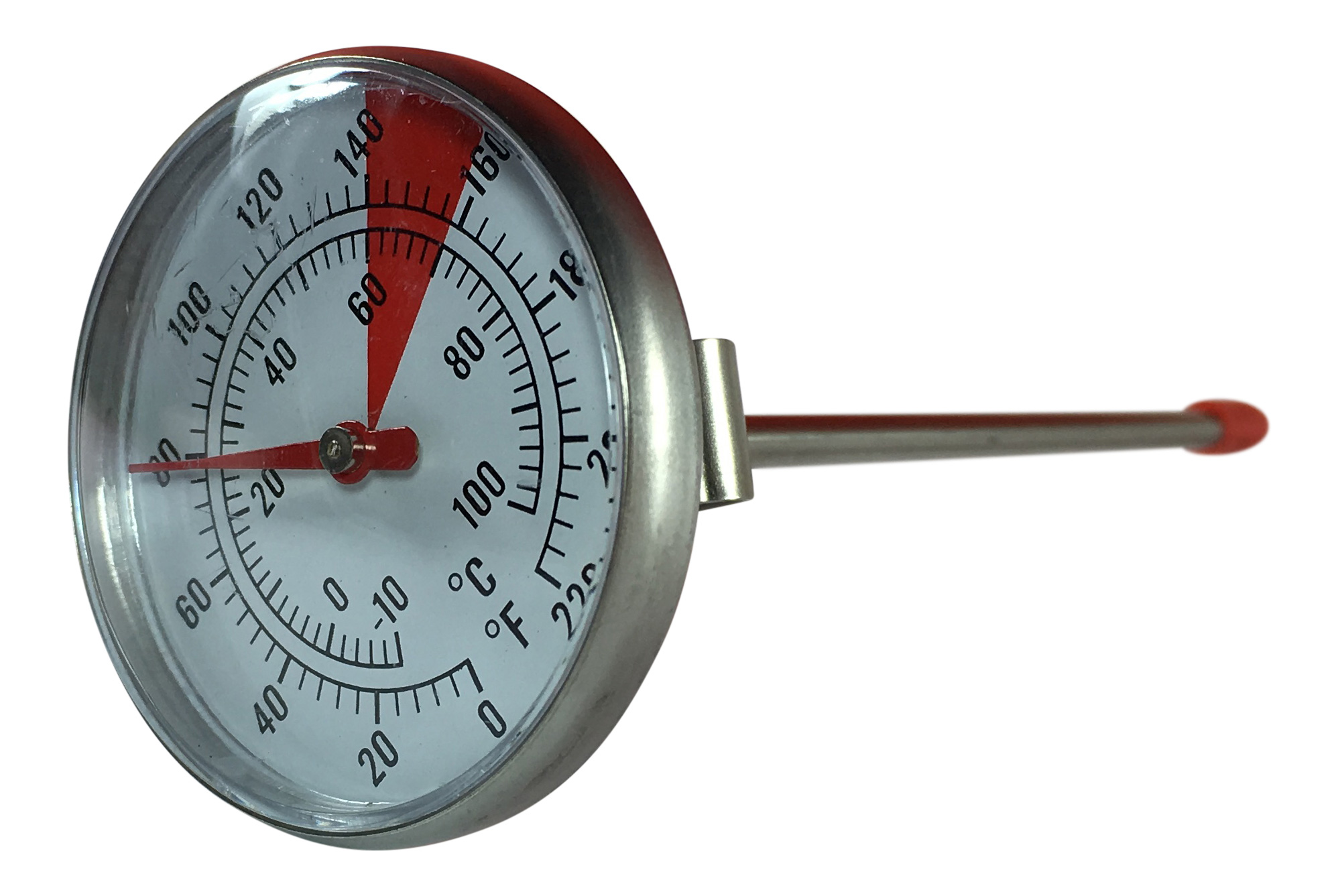 temperature-gage-isatis-farayand-abzar4