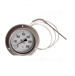temperature-gauge-isatis-farayand-abzar