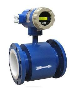 magnetic-flowmeter-isatis-farayand-abzar2