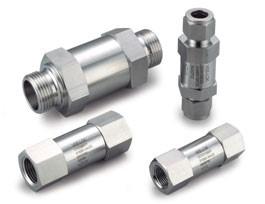 check-valve2