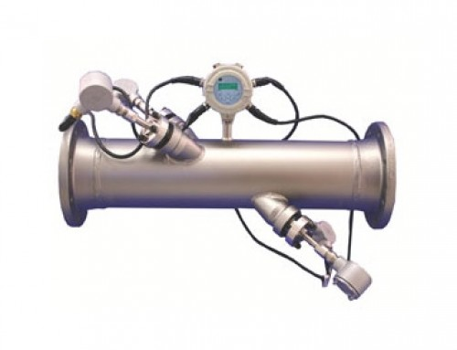 flowmeasurement_ultrasonicgas_panaflow_-_integrated_ultrasonic_flow_meter_system-500x383