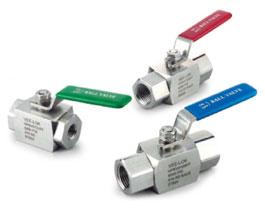 hpbv01-ball-valve
