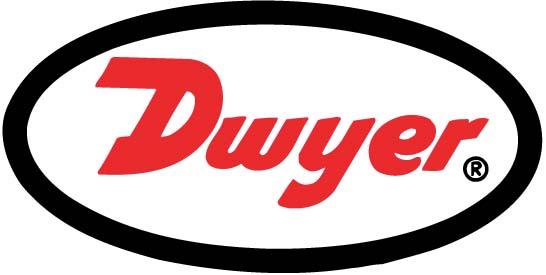 dwyer_logo-orig