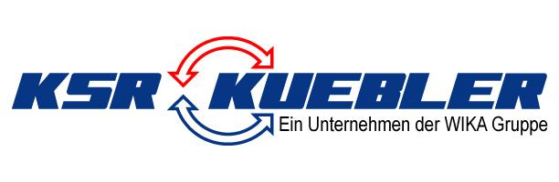 ksr_logo-f8bebcf49f0049f3f1bee53fe40f65c9