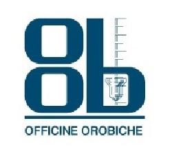 orobiche_sq1-3