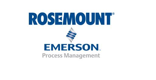 rosemount-emerson