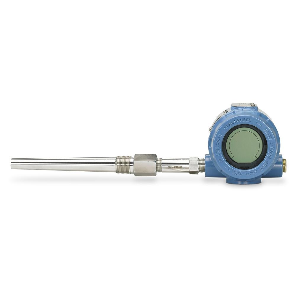 temperature-transmitter-isatis-farayand-abzar